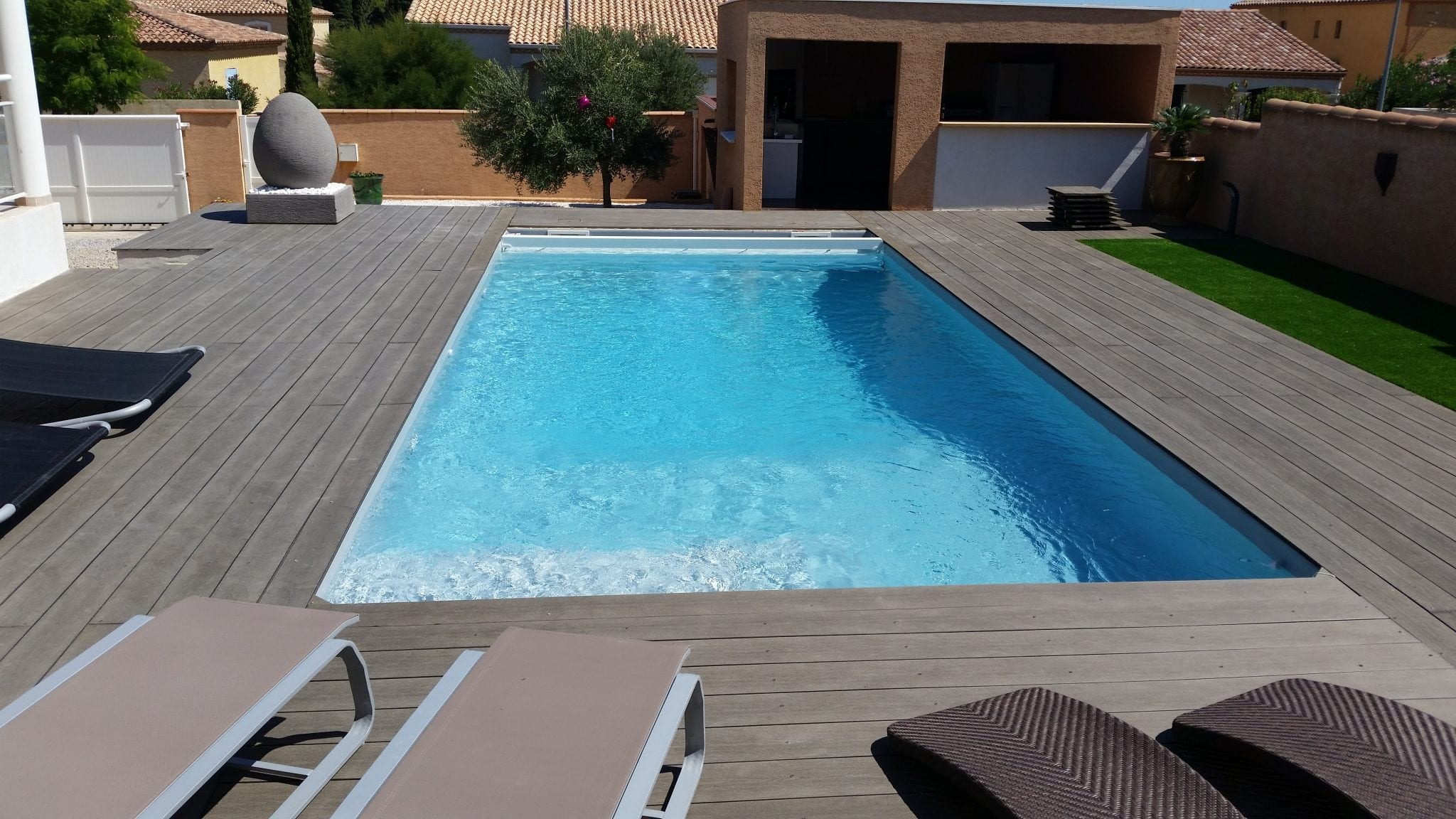 Renovation piscine narbonne beton 17 btv piscine for Piscine narbonne
