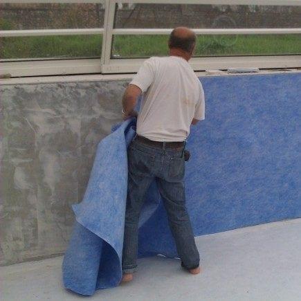 Renovation liner piscine narbonne btv piscine for Renovation liner piscine