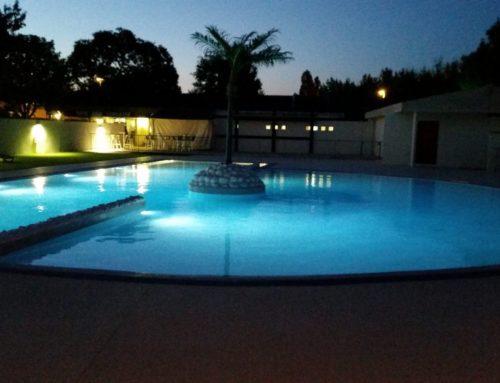 Et si vous pouviez profiter de votre piscine toute l'année ?