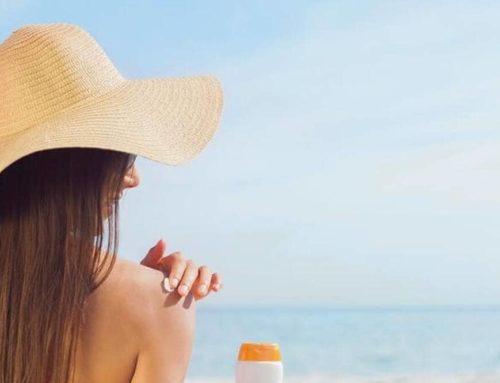 Vrai ou Faux : les crèmes solaires nous protègent-elles bien ?