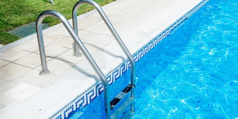 Le liner de piscine : le revêtement pour la finition du bassin
